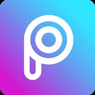PicsArt Photo Studio v18.1.2  Оригинал (2021).