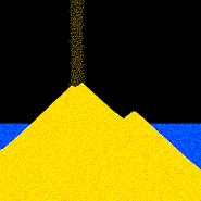 sand:box