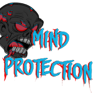 Mind Protection
