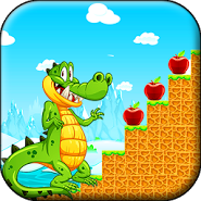 Crocodile Run