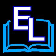EnLearner