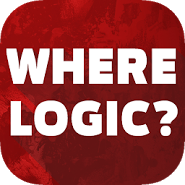 Where Logic