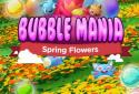 Bubble Mania Spring Flowers