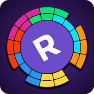Rotatris – Block puzzle game.