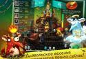 Крысы Mobile: веселые игры