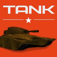 Tank Combat : Future Battles
