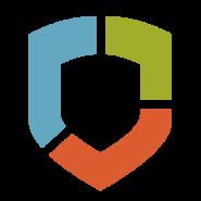 Antivirus Security Boost