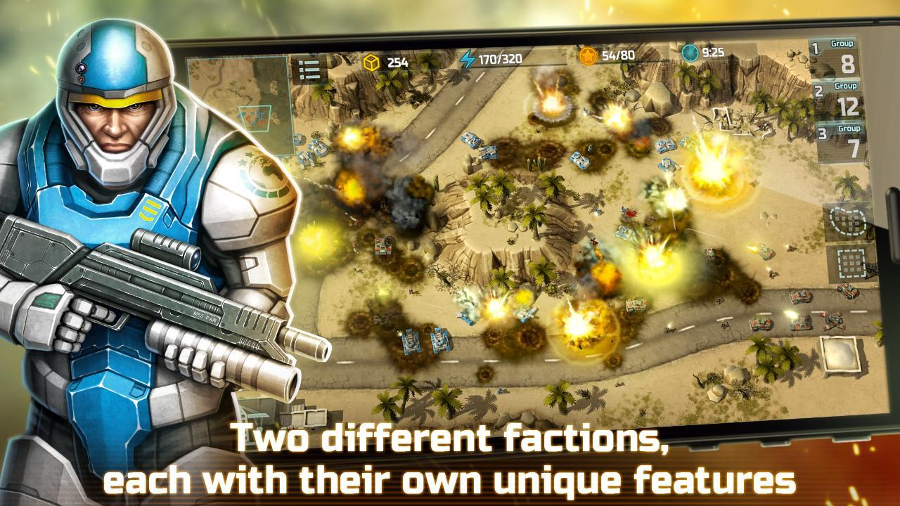 HTML5 Game Engines - Find Which is Right For You