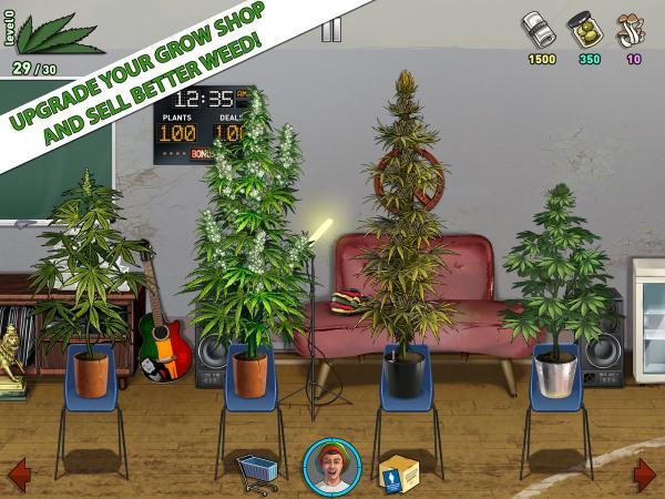 Скачать игры про коноплю lowrider марихуана это