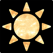 God of Sun