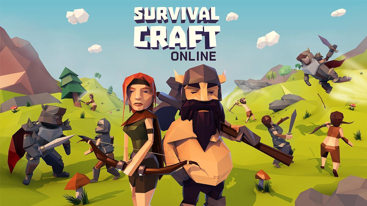 ARK: Survival Evolved 1.1.18 - Скачать для Android …