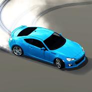 Drift & Fun