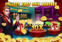 Kingslots - Free Slots Casino
