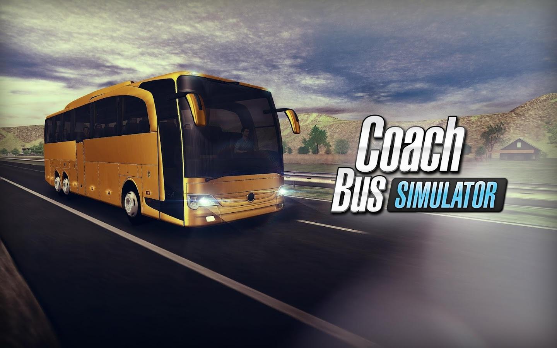 Скачать бесплатно симулятор автобуса 2018