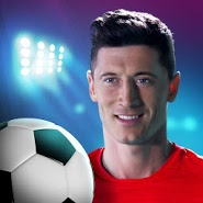 Lewandowski: Euro Star 2016