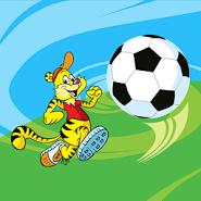 Air Football 2016