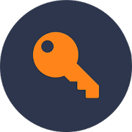 Avast Passwords