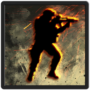Modern Wars : Online Shooter