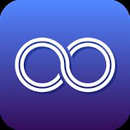 Infinity Loop: Blueprints