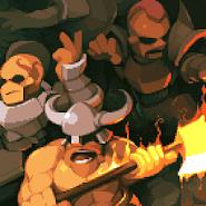 Siege Hero: Pocket Edition