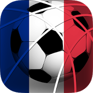 Penalty Shootout Euro 2016