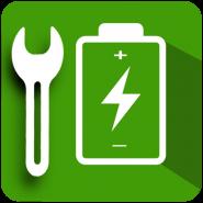 Battery Saver - Doctor