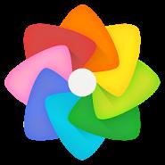 Toolwiz Photos - Editor Pro
