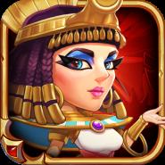 Clash Pharaoh