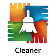 AVG Cleaner: Clean out junk & free storage space