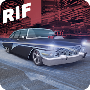 RiF: Retro