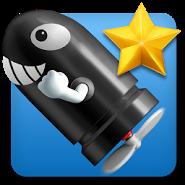 Silent Submarine 2HD Simulator
