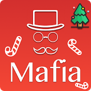 Mafia Party Game Classic