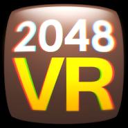 2048 VR