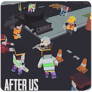 After Us