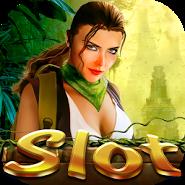 Jungle Treasure slot