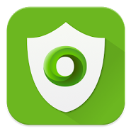 Mobile Security & Protection