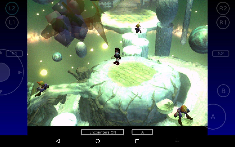 играя Epic Battle Fantasy 2 - Играй безплатни онлайн игри