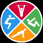 Sportsman PRO. Workout