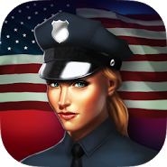 Police Precinct: Online
