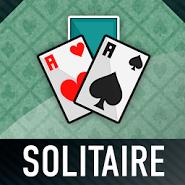 Solitaire (Klondike, Spider)
