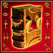 Book Of Ra Deluxe Slots