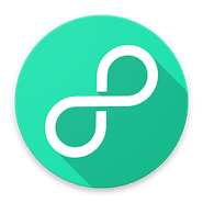 Rewire - Goal & Habit Tracker