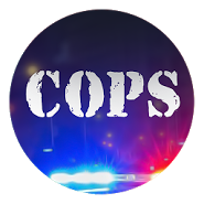 Cops - On Patrol