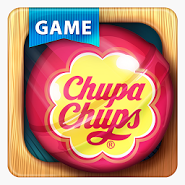 Chupa Chups Hills