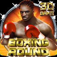 Boxing Round