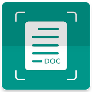 Smart Scan - Document Scanner