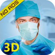 Surgery Simulator 2 Full