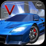 Speed Racing Ultimate 5
