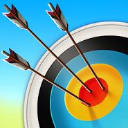 Archery 360°