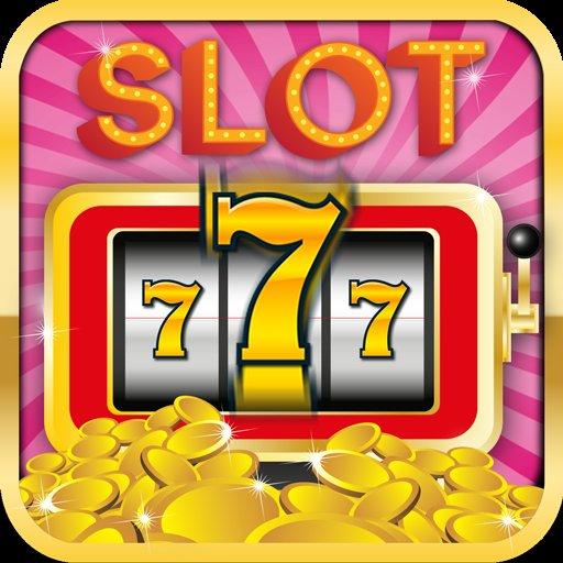 Slot Casino Apk